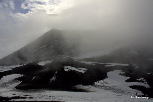 Etna sud4