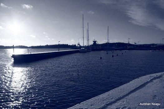 Stockholm_76