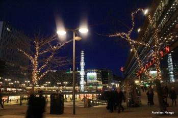Stockholm_13