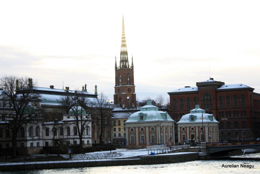 Stockholm_79