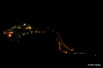 Sicilia 29