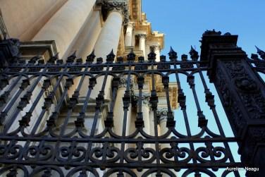 Bazilica San Giorgio