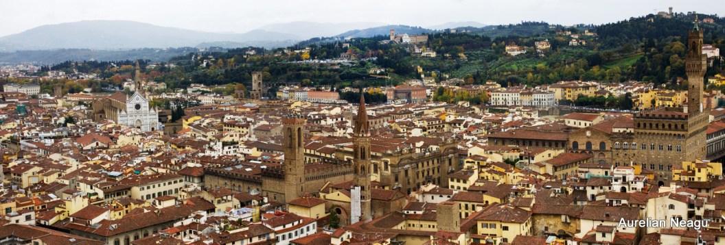 Florenta_Giotto_3