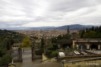 Florenta_Piazzale_Michelangelo_8