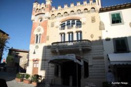 Montecattini Alto1