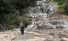 cascada Khanom_4