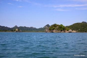 Koh_Nui_Golful_Thailandei_1