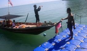 Saifon_Golful_Thailandei_4