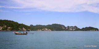 casute_Golful_Thailandei_1