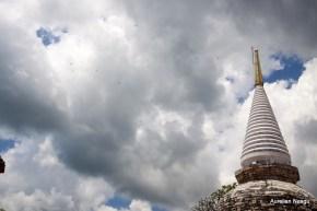 peisaj_Golful_Thailandei_28