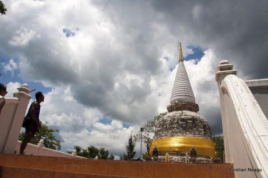 peisaj_Golful_Thailandei_29