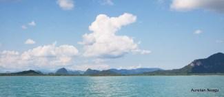 peisaj_Golful_Thailandei_3