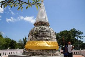 peisaj_Golful_Thailandei_31