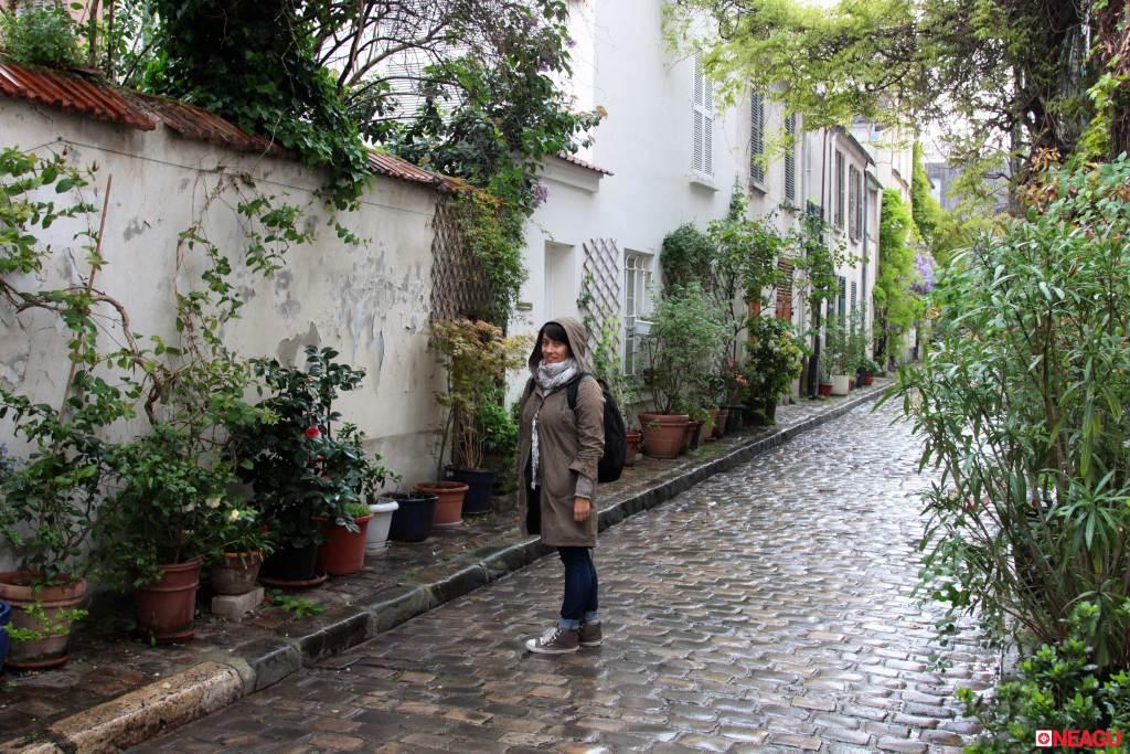 Rue des Thermopyles_2