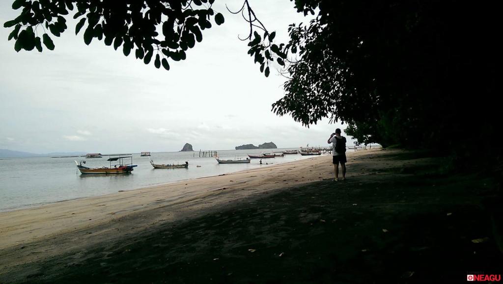Langkawi, Malaezia_2