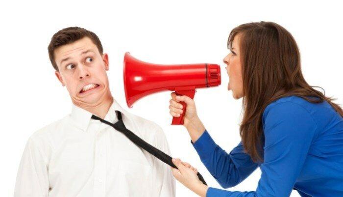 Escuchar a los empleados es una de las claves de su motivación