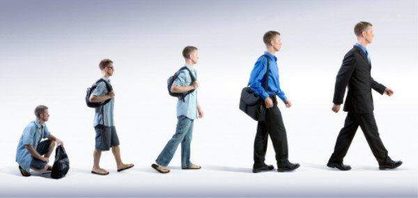 Promover el crecimiento personal de los empleados, una gran motivación para ellos
