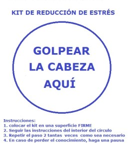 kit-reduccion-estres-trabajo