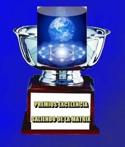 premio-consciencia-vida-magazine