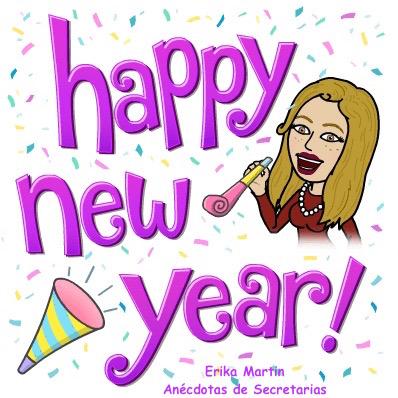 feliz-año-nuevo