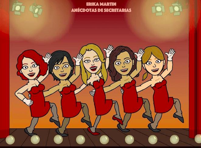 bailarina-casino