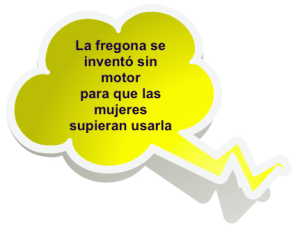fregona-sin-motor
