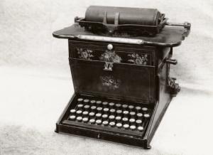 maquina-escribir-sholes