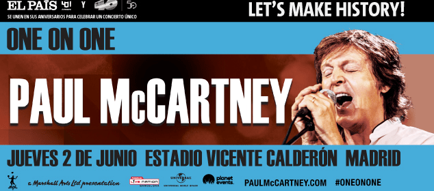 paul-mccartney-madrid