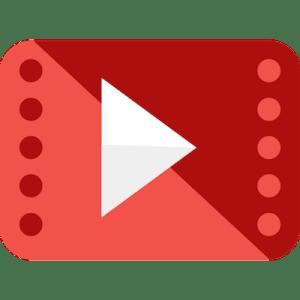 video-humor-empleados