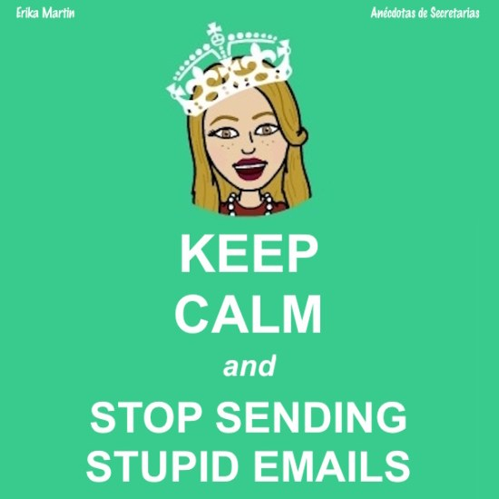 keep-calm-emails