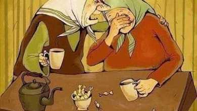 Забирай лайки у богатых и раздавай бедным. - Анекдоты
