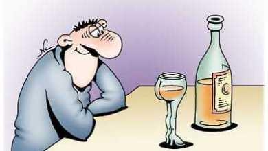 Анекдоты - Поехали на пьянку! Девчонки будут!