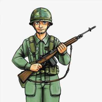 Анекдоты - Товарищ лейтенант! Петров прыгнул, забыв парашют одеть!