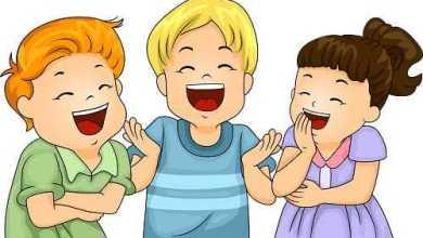 Анекдоты - Мама! Мама! Я братика хочу!