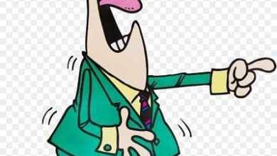 Анекдоты - Музыка в наушниках не может служить оправданием громкого пука...