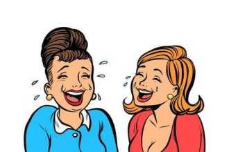 Анекдоты - Марина, можно у тебя останусь?
