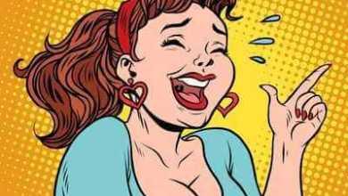 Анекдоты - Как ни парадоксально, но проще всего создаются сложности...