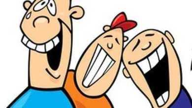 Анекдоты - Жизнь – как рулон туалетной бумаги