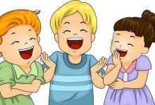 Смешные анекдоты — Алло! Здравствуйте, а Толика можно?