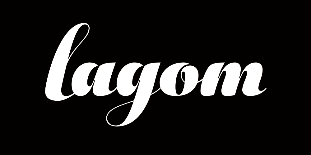Meet Lagom, The Spiritual Successor To Digest