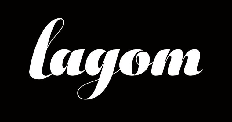 Meet Lagom, The Spiritual Successor To Digest