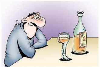 Завтра сабантуйчик на работе, так что я пьяный приду.