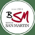 San Martín de Unx, pueblo situado en la Navarra media Oriental nos vio nacer allá en el año 1.914.