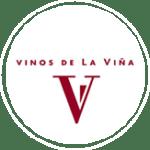 Bodega fundada como cooperativa y en la actualidad tiene una superficie de 2.200 Has. La principal apuesta innovadora realizada este año por la bodega es el lanzamiento de una nueva familia de vinos en el panorama vitivinícola de la Comunitat Valenciana.