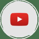 icon_video
