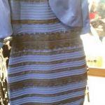Tumblr Dress