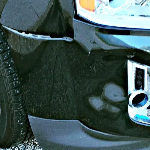 front bumper1