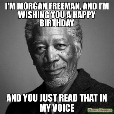 8840225f3b254ee4ecaafa17b3cf324b-birthday-humor-quotes-brother-birthday-quotes
