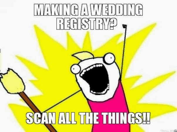 making-a-wedding-registry-scan-all-the-things