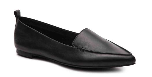 aldo galinsky loafers